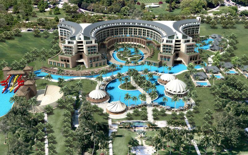 palazzo casino restaurants